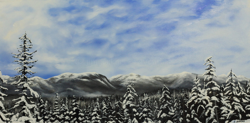 beaufort range 18 x 36 inches